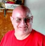 Paul A. Snell Jr.