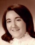 Patricia F. Farinella