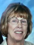 Patricia Scheible