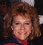 Anne Lasponara