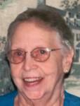 Joyce Reynolds (Sassone)