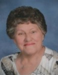 Helen  I. Lindsay