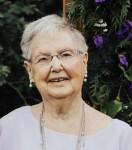 Barbara L. Outterson