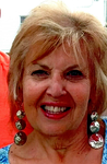 Jeanne   Orgo