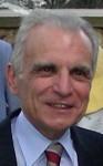 Louis  La Capra