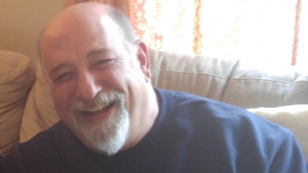 Jeffrey Lockshin Obituary, Belleville, NJ   Megaro ...