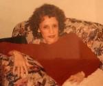 Juana Iris Mundo