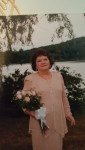 Edie D'Andrea