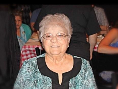 Maria L. Laterza