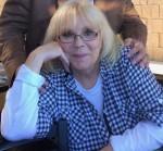Mary Tunnero