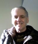 Michael Paterno