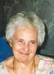Phyllis  Raimo