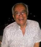 Francisco Negron Vargas