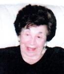 Constance  Della Pia