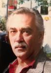 Louis Costantine