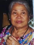 Norma Galang