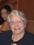 Teresa Ferrazzano
