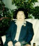 Lin Hong