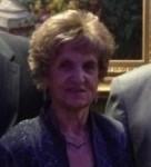 Margaret Scarano