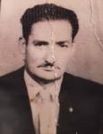 Pedro A. Torres Novillo