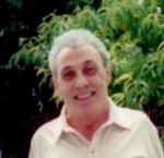 Frank T. Zangari