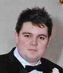 Ronald McManus