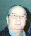 Anthony Rotonda
