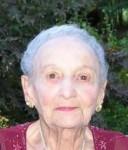 Catherine Cocuzza