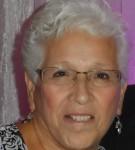 Josephine  Cueman