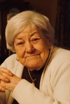 Helen Albruzzese