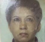 Carmen E. Diaz