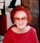 Marie DeLuca