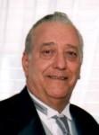 Ralph Riccio