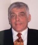 William Bizzarro Jr.