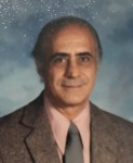 Ralph DeLuca Sr.