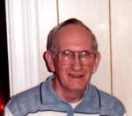 Frederick Hornlein
