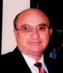 Michael Pinto, Jr.