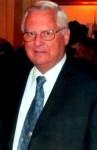 Raymond Kimble