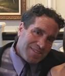 Leonard Grillo