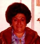 Antoinette Marino