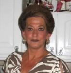 Nicoletta Carselda