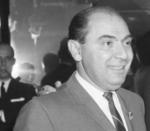 C. Robert Sarcone
