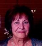 Annette Bove