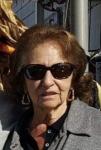Theresa  Gaeta