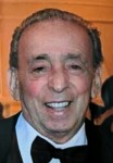 Frank  Minichini