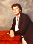 Dorothy Murphy