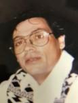 George Fusaro