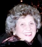 Marie F. Corbo