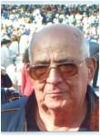 Joseph Tedesco
