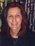 Lorraine Rak Matyas